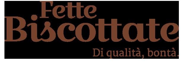 fette-claim